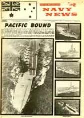 Navy News - 11 February 1977