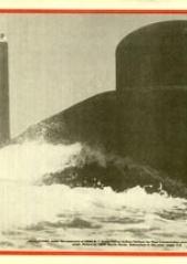 Navy News - 11 February 1983