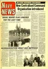 Navy News - 13 February 1976