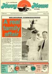 Navy News - 14 February 1992