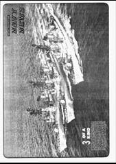 Navy News - 15 February 1974