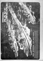 Navy News - 16 February 1973