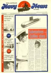 Navy News - 16 February 1990