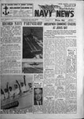 Navy News - 17 February 1961
