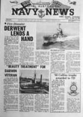 Navy News - 17 February 1967