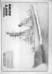 Navy News - 2 February 1973