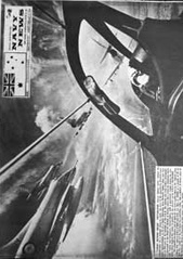 Navy News - 21 February 1969