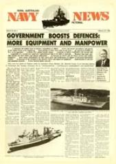 Navy News - 22 February 1980
