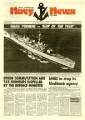 Navy News - 23 February 1979