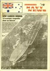 Navy News - 24 February 1978