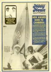 Navy News - 24 February 1984
