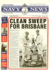 Navy News - 24 February 1997