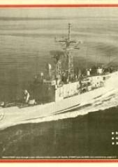 Navy News - 25 February 1983