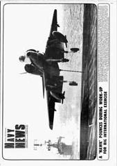 Navy News - 28 February 1975