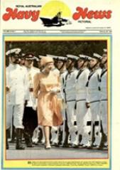 Navy News - 28 February 1992