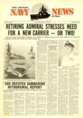 Navy News - 8 February 1980