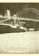 Navy News - 9 February 1979