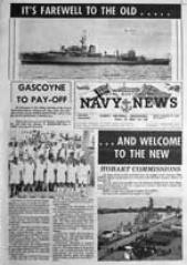 Navy News - 21 January 1966