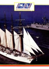 Navy News - 22 January 1988