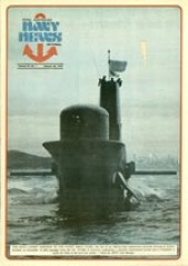 Navy News - 26 January 1979