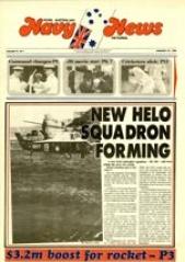 Navy News - 27 January 1984