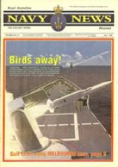 Navy News - 1 July 1996