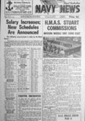 Navy News - 12 July 1963
