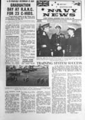 Navy News - 19 July 1968