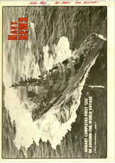 Navy News - 2 July 1976