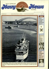 Navy News - 2 July 1993