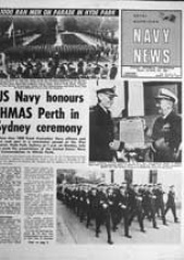 Navy News - 25 July 1969