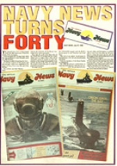 Navy News -  27 July 1998
