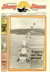 Navy News - 31 July 1992