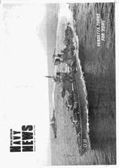 Navy News - 5 July 1974