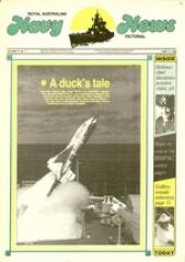 Navy News - 10 June 1988