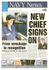 Navy News - 10 June 2002