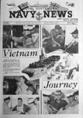 Navy News - 11 June 1965