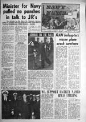 Navy News - 11 June 1971