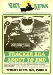 Navy News - 15 June 1984