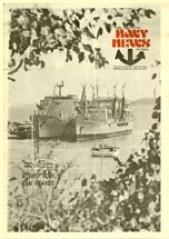 Navy News - 16 June 1978