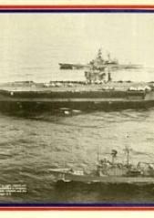 Navy News - 17 June 1983