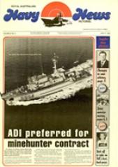 Navy News - 17 June 1994