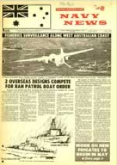 Navy News - 18 June 1976