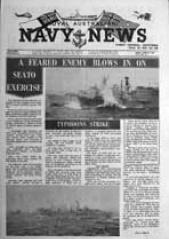 Navy News - 24 June 1966