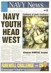 Navy News - 24 June 2002
