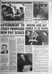 Navy News - 25 June 1971