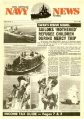 Navy News - 27 June 1980