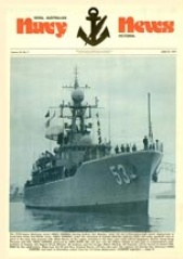 Navy News - 29 June 1979