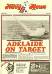 Navy News - 29 June 1984