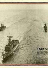 Navy News - 3 June 1983